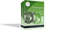 CryptoExpert review