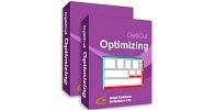 Download Cutting Optimization Pro 5
