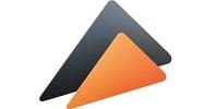 Elmedia Player Pro free download