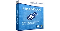 FlashBoot Download