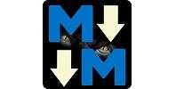 Free Markdown editor Windows