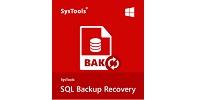 Kernel SQL Backup Recovery