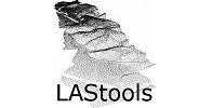 LAStools