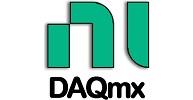 NI-DAQmx Documentation