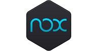 Nox App Player 7 download