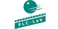 PLC Lab experiments