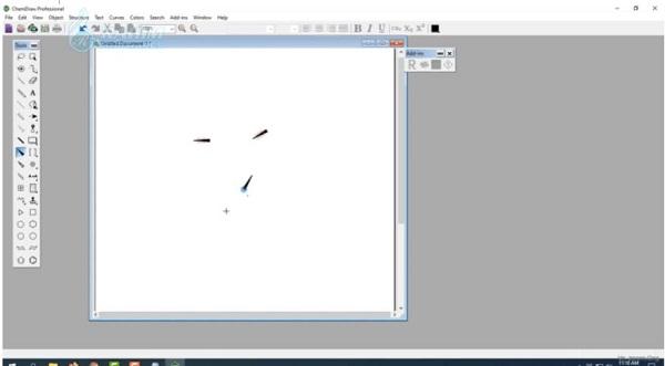 PerkinElmer ChemOffice Suite 2020