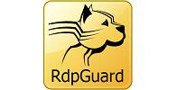 RdpGuard reviews
