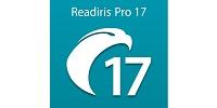 Readiris Pro 17 review