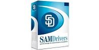 SamDrivers 2020 Online