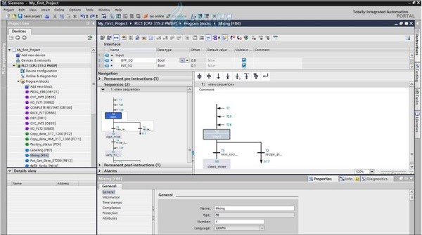 Siemens STEP 7 software free Download for Windows 10