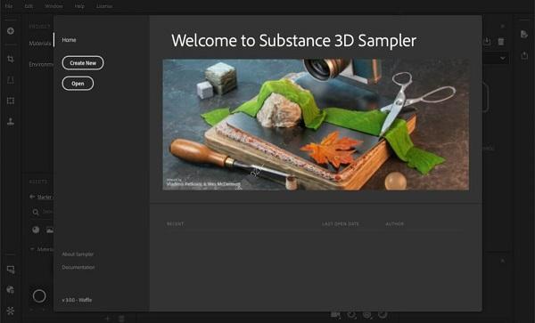 Substance Painter Download