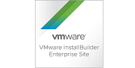 VMware InstallBuilder Qt