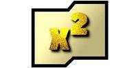 Xplorer2 free
