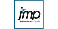 jmp SOftware