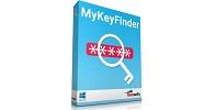 Abelssoft MyKeyFinder Plus 2022 Free Download