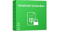 Android Unlock Download