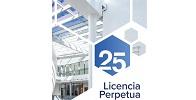 Archicad 25 beta