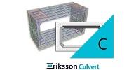 Box culvert design software