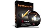 BurnAware Free download
