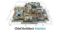 Chief Architect Interiors vs Premier 13