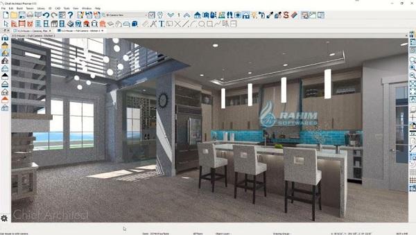 Chief Architect Premier download