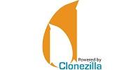 Clonezilla restore image