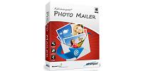 Download Ashampoo Photo Mailer 2021