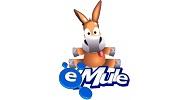 Download eMule 2021