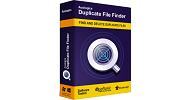 Auslogics Duplicate File Finder Portable