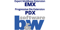 EMX 14 software for creo