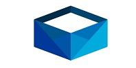 GemBox PDF