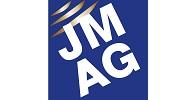 JMAG Designer Tutorial PDF