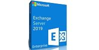 Microsoft Exchange Server Outlook login