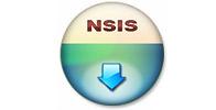NSIS 3.03 download