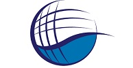 Org geotools jar download