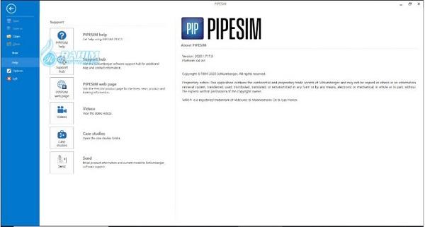 PIPESIM free