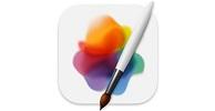 Pixelmator free iOS