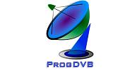ProgDVB alternative