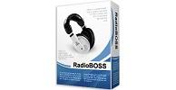 RadioBOSS Advanced For Pc