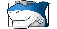 Shark007 Codec Windows 7