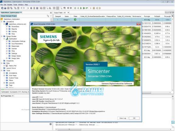 Siemens STAR-CCM+ download
