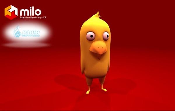 Silo 3D review