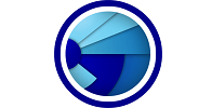 Surfer software free download