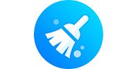 Syncios iOS Eraser Pro 2021