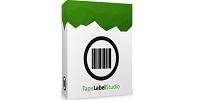Tape Label 2021