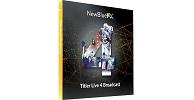 Titler Live 4 Broadcast Free Download