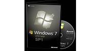 Windows 7 Ultimate Update 2021