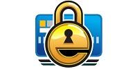 eWallet Merchant code