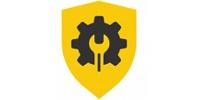 Antivirus Removal Tool 2021